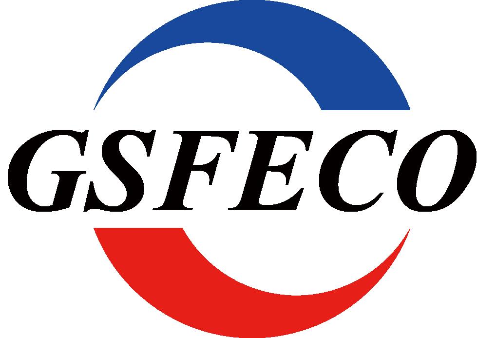 慶耀工程股份有限公司-鷹架零件及模板配件 – 專業供應商
