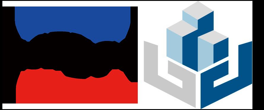 慶耀/禾登豐工程股份有限公司-鷹架零件及模板配件 – 專業供應商